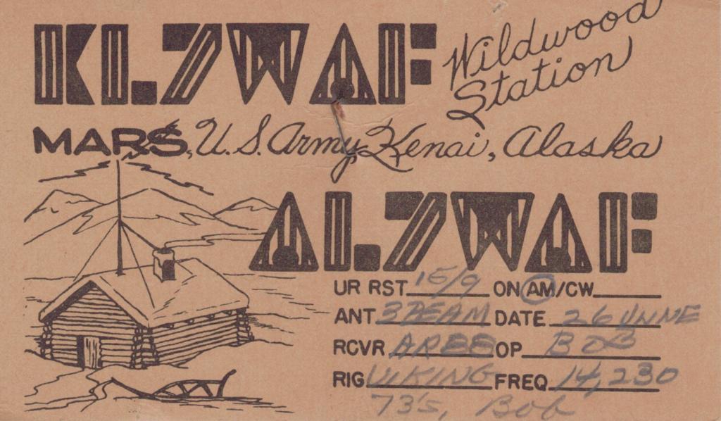 kl7waf front